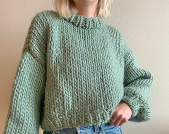 """Knitting Pattern 