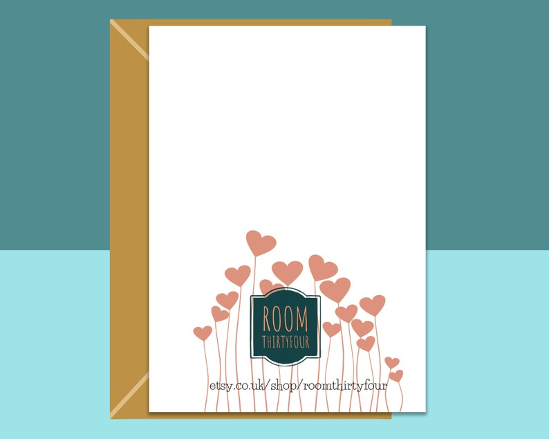 Funny Baby shower Milf Card For mums to be.