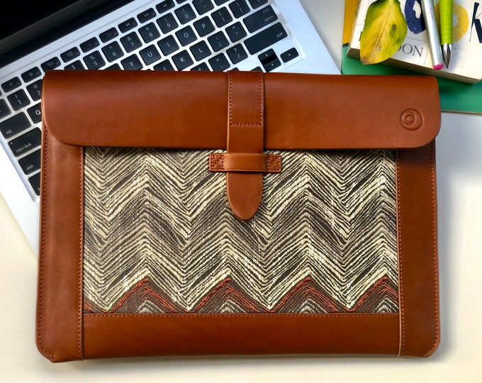 Laptop Sleeve Personalized Laptop Sleeve Laptop Case Macbook Case Leather Laptop Sleeve Leather Laptop Bag