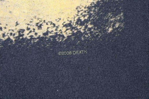 Death Rock Band t-shirt 2006 - image 7