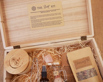The HEART kit
