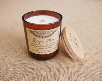 Magic Potion Candle