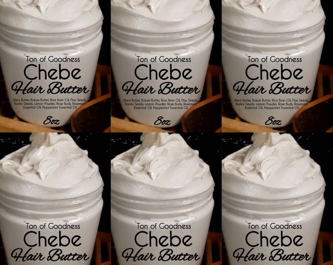Bulk Chebe Hair Growth Butter   Private Label   Private Label Hair Products   Chebe Butter   Hair Growth Conditioner   Hair Growth Butter
