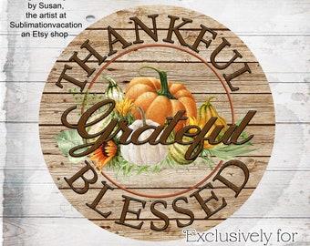 Thanksgiving signsFall signsAutumn SignsHarvest SignWreath AttachmentCountry SignsCountry D\u00e9corRustic D\u00e9corTruck SignFarm House