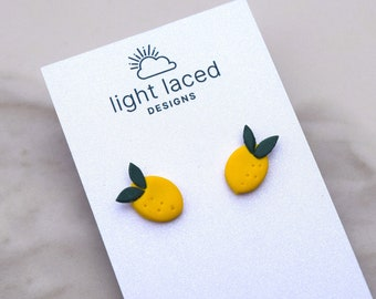 """LEMONS 