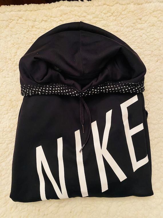 Vintage Nike Hoodie - image 2