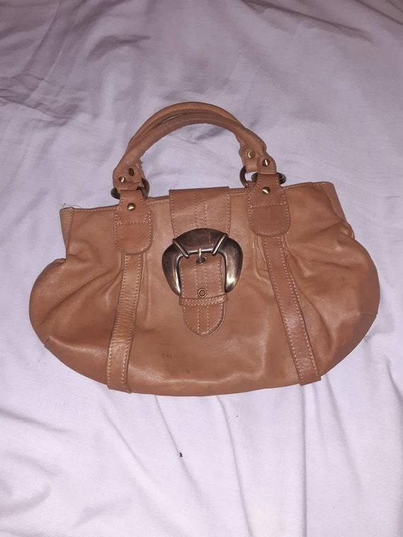 River island handbag.