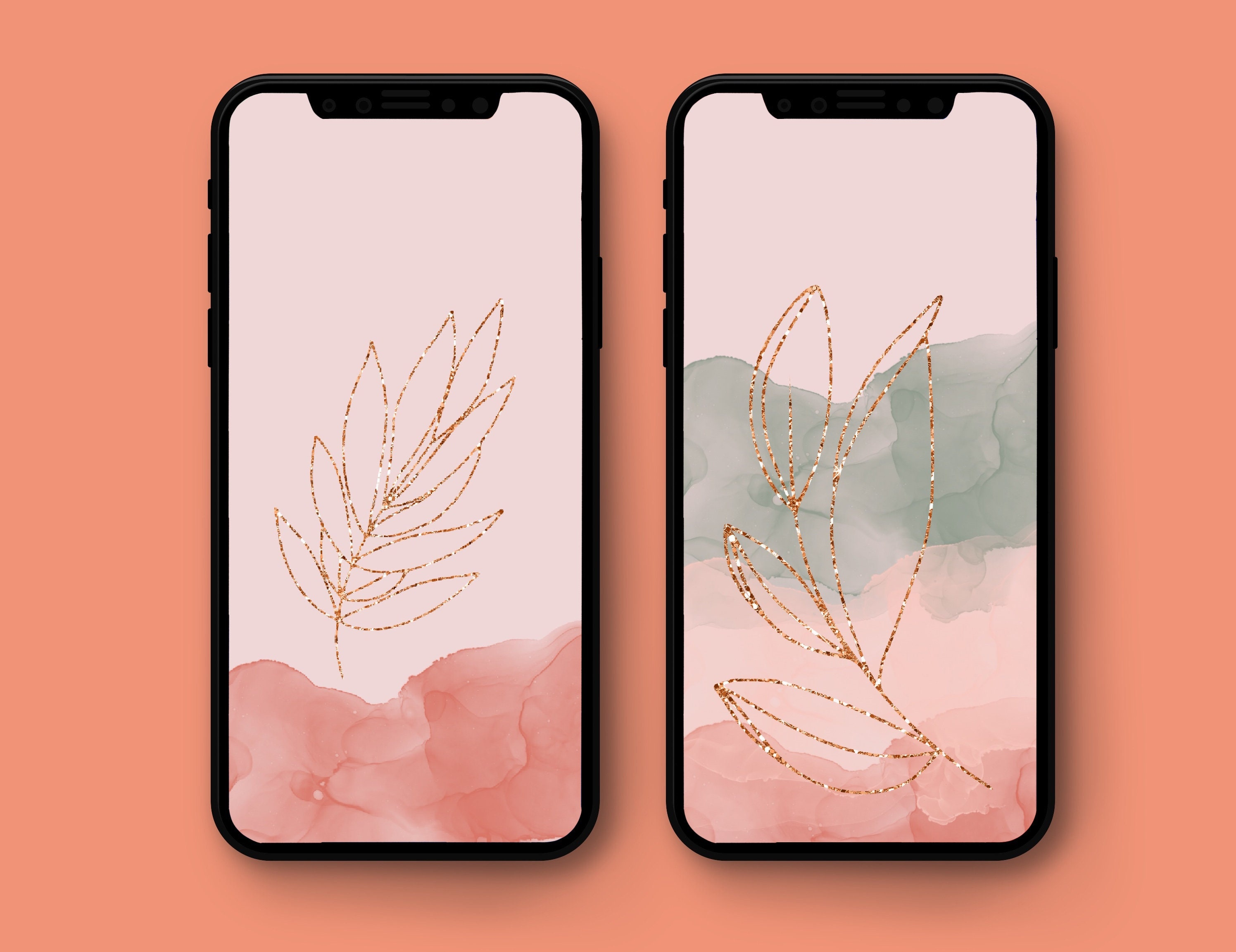 How To Adjust Picture To Fit Iphone Wallpaper