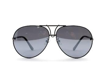 50 Shades Sunglasses - Polarized Lens - Model 7057 - 5 Colors