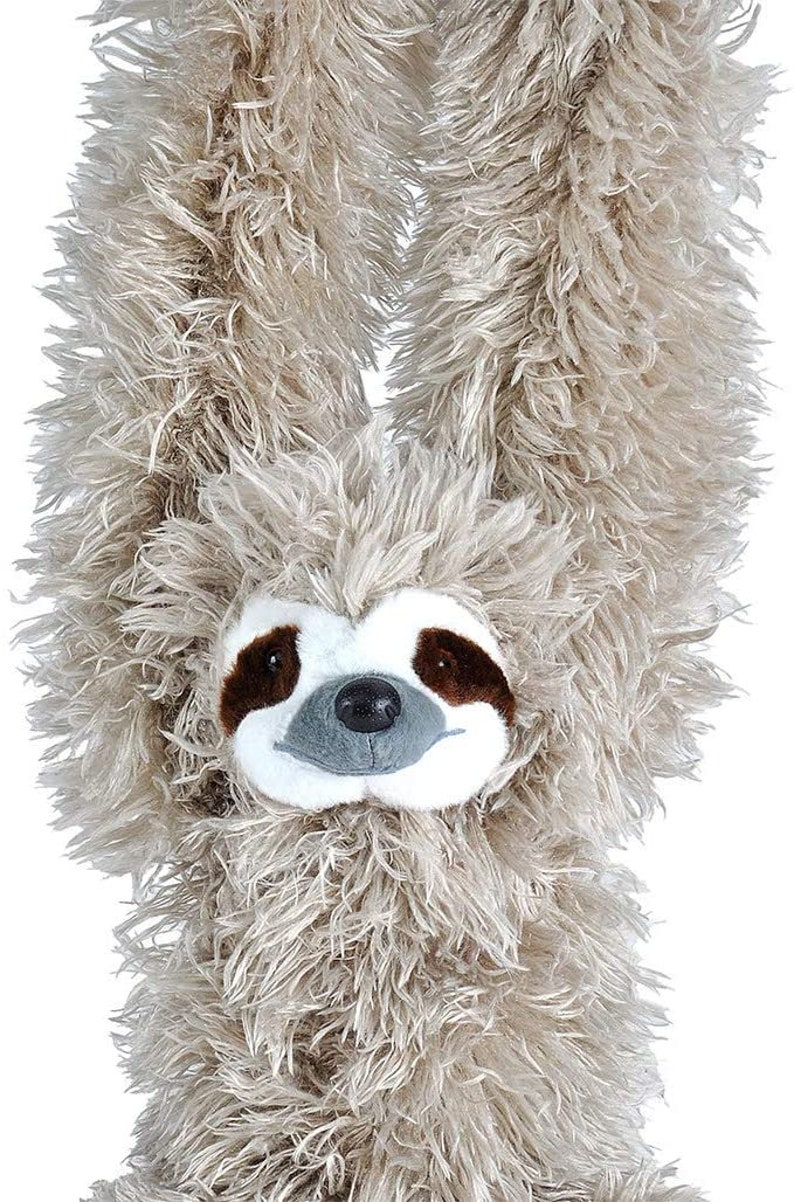 Animal Plush Toy Gifts for Kids Zoo Animals 30 inches