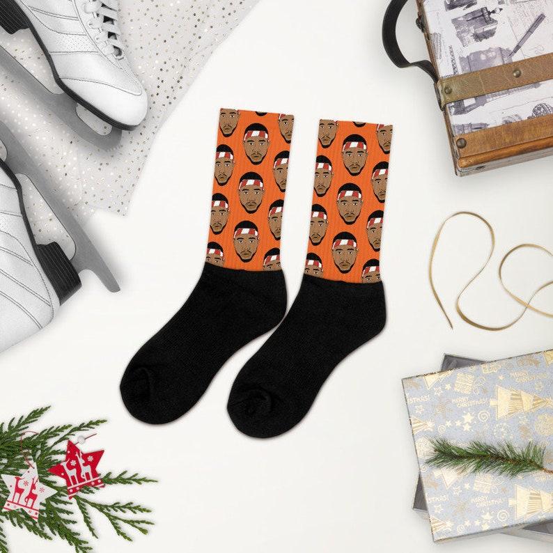 Frank Ocean Socks