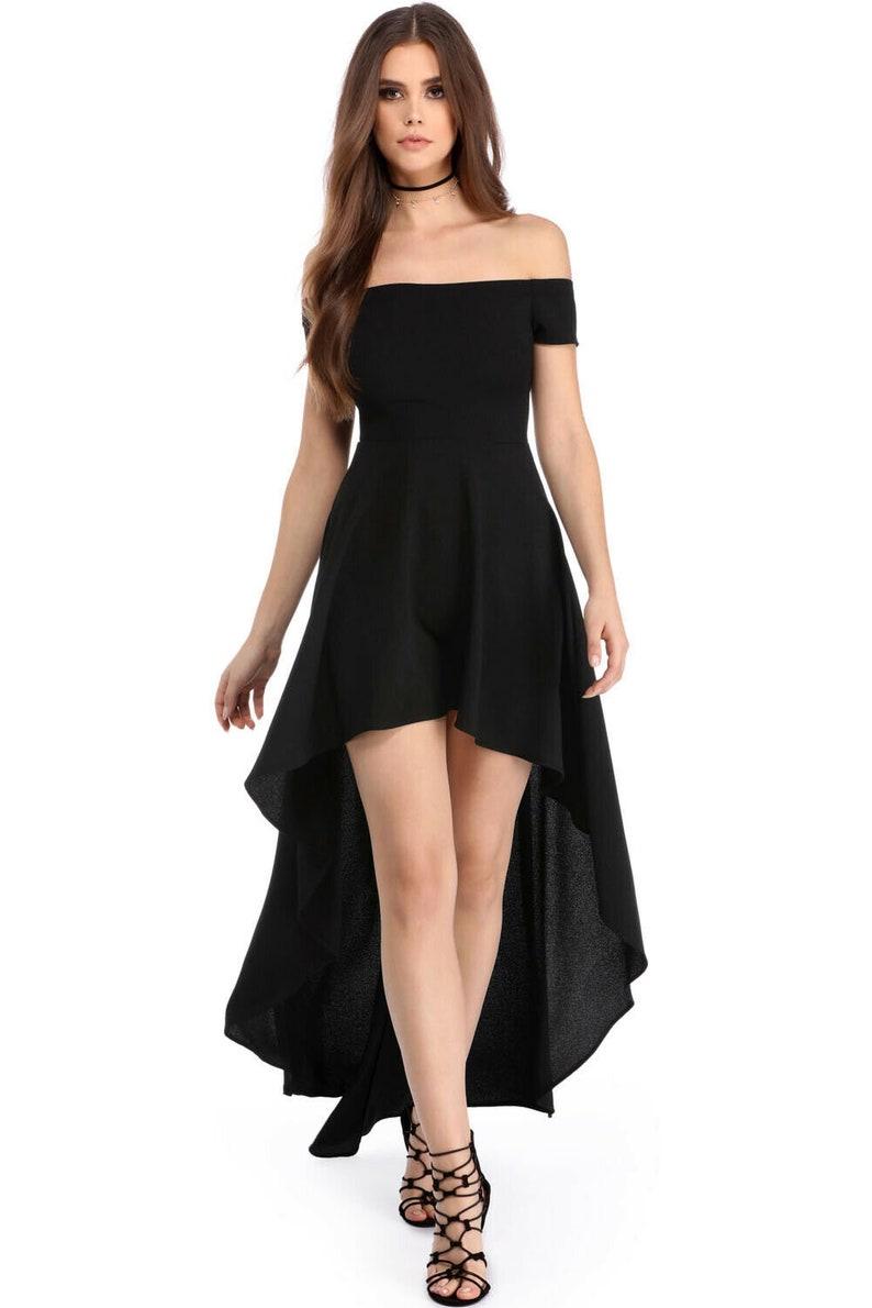 Damen Kleider Lange Elegant Brautkleider für Braut oder   Etsy
