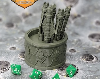 """Ranger 