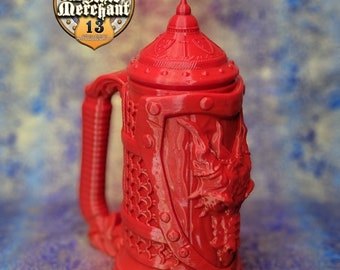 """Fighter 