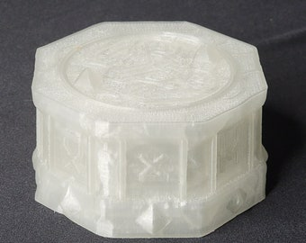 """Dwarf 