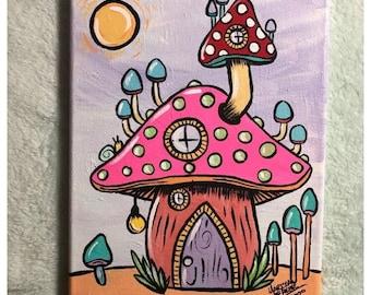 Ideas Indie Aesthetic Paintings Easy Collection By Sopheadreammsp Last Updated 6 Weeks Ago