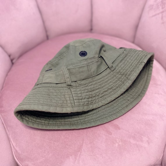 Bucket hat - image 1