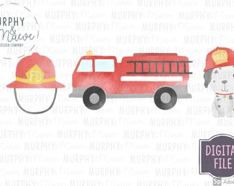 Watercolor Shopping Addict trio PNG sublimation and other crafts Clipart for digital printing
