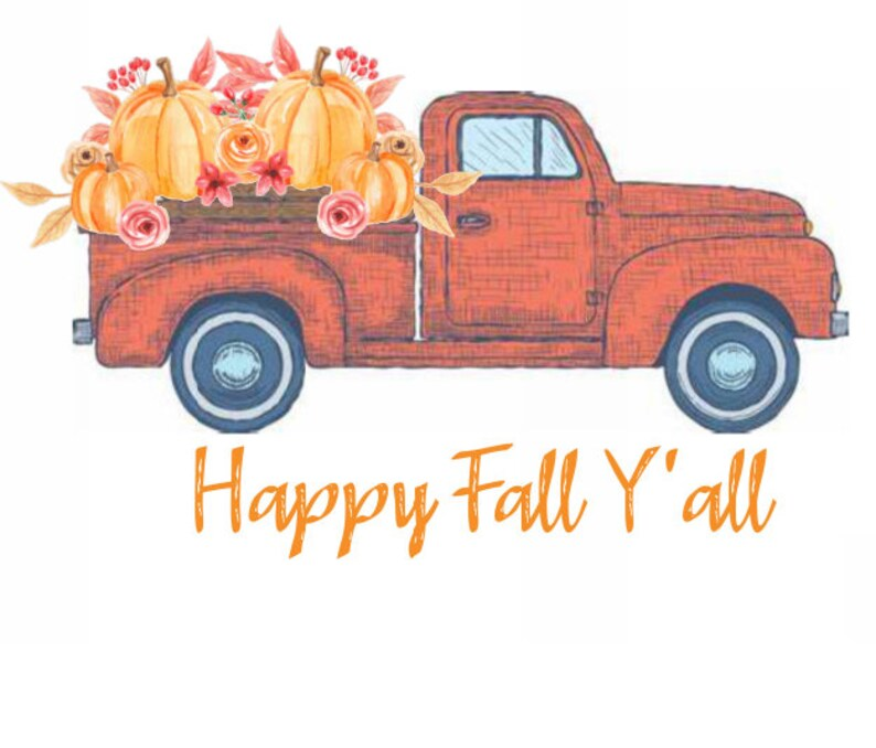 Wednesday - Friday 10 am - 5 pm No pre purchased ticket needed. Purchase tickets for 6 acre corn maze at the farm. Last entrance to the maze will be 4:00 PM.   $10 for adults 12 - up / $8 for children 3-11 vintage truck png red truck svg image 0