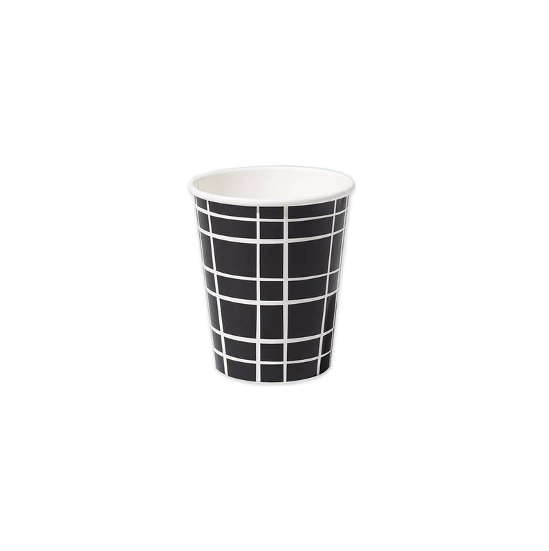 Gridline Cups