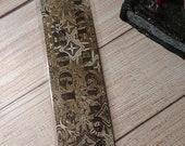 Ornate Bookmark