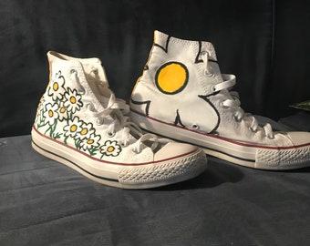 custom converse nz