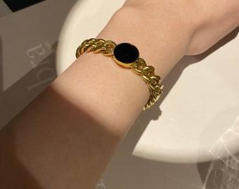 Chains Chains Bracelet