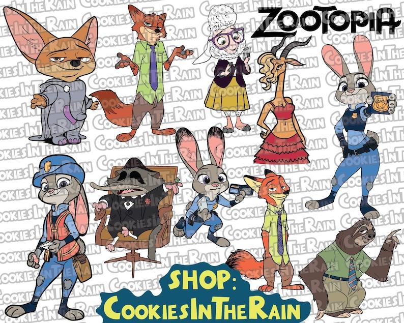 zootropolis cricut bellwether svg zootopia cricut zootropolis svg judy hopps svg,zootopia cut files zootopia svg nick wilde svg