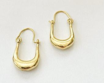 Designer earring,chakra earring,cone shape turquoise earring,fashion earring,tribal earring,filigree earring,valentine day gift,girls travel