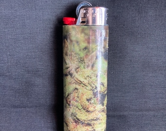 Medical Marijuana Weed Leaf Monoply Ceramic Coin Bank Piggy Bank Funny