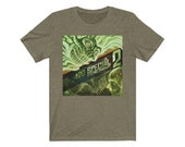 """Dank Swamp Rebellion 420 Special """"2"""" Electric Boogaloo *Limited Run"""