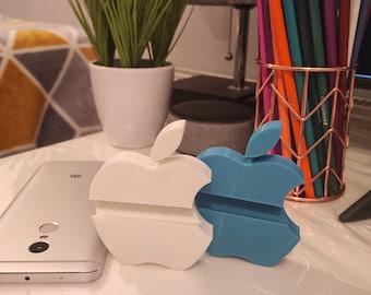 Mobile Phone Tablet Holder Stand