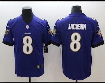 Ravens jersey   Etsy