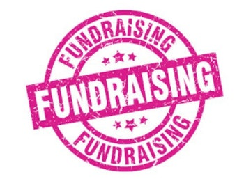 This is a fund raiser all proceeds go to my 8th grade trip