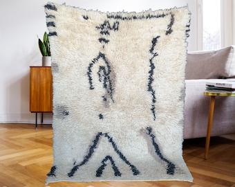 Rugs  moroccan rugs  smart rug  marakkech rugs  alfombras  wool rug  marokkanischer teppich  berber rugs  tapis berbere  vloerkleed