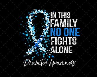 Diabetes Svg Etsy
