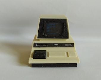 Mini Commodore PET