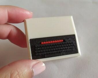Mini BBC Micro