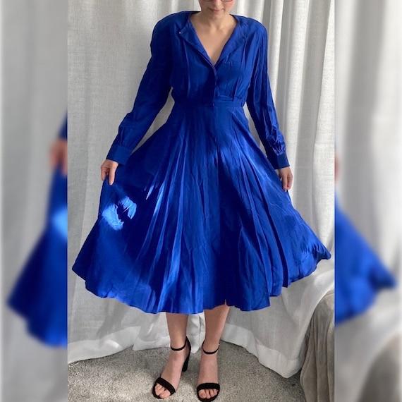 Vintage Liz Claiborne Dress
