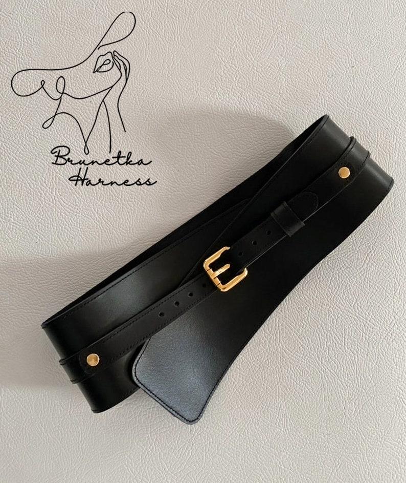 Women/'s waist belt,Full grain leather belt women,High waisted belt,High waist belt womens,Leather wide waist belt,Dress belts for women
