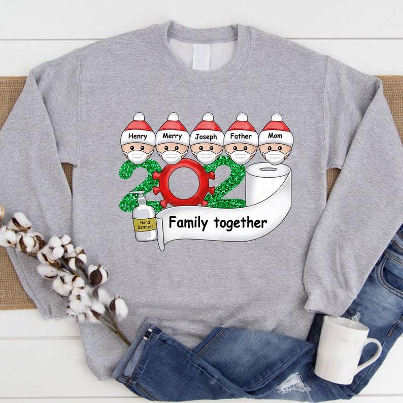 Weihnachten 2020 Familie zusammen Png lustige Weihnachten ...