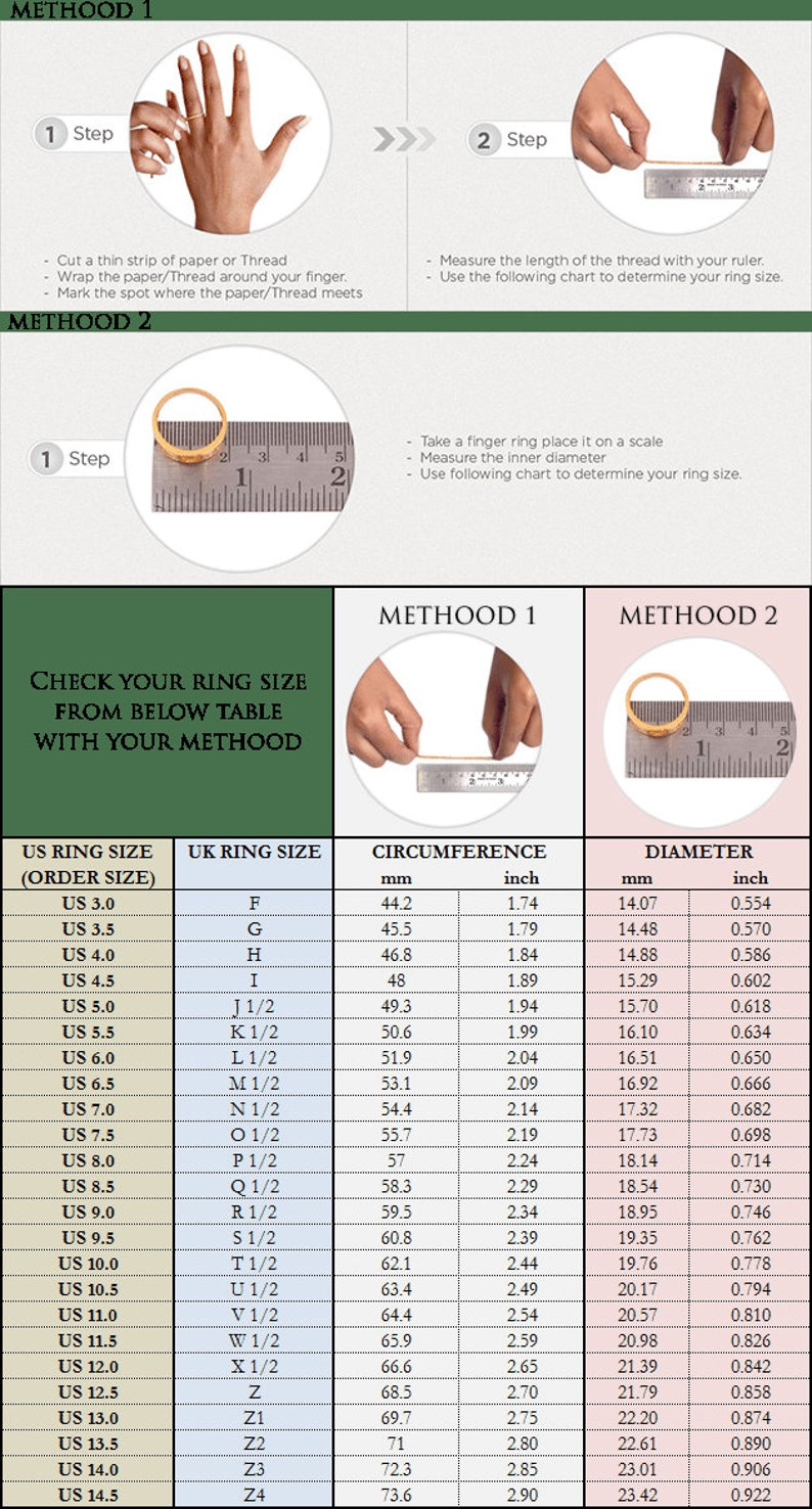 3 Options Amethyst-GreenAgate-Onyx Minimalist Design Rectangular EDGY Stone Vertical Lines 925K Handmade Genuine Silver Man Ring