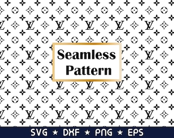 Lv Png Etsy