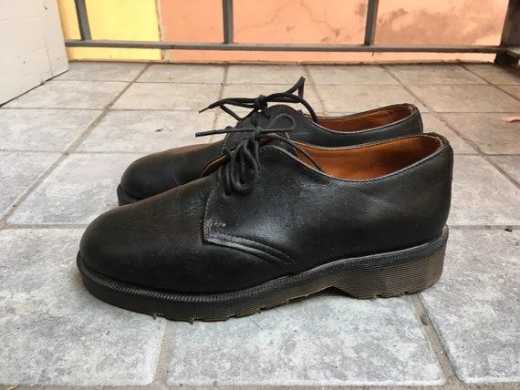 R. Griggs Dr Martens Vintage shoes - image 1