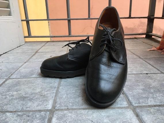 R. Griggs Dr Martens Vintage shoes - image 2