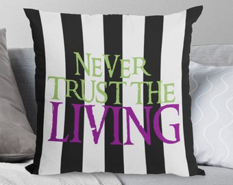 Pillows Memory Pillowcases Bereavement