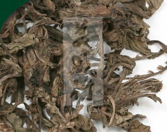 Jin Qian Cao unsulfured Lysimachia christinae herb 500gbag GMP Certified