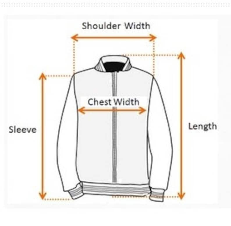 Tuxedo Jacket Men Maroon Luxury Elegant Stylish Velvet Blazer Wedding Party Wear Dinner Coat