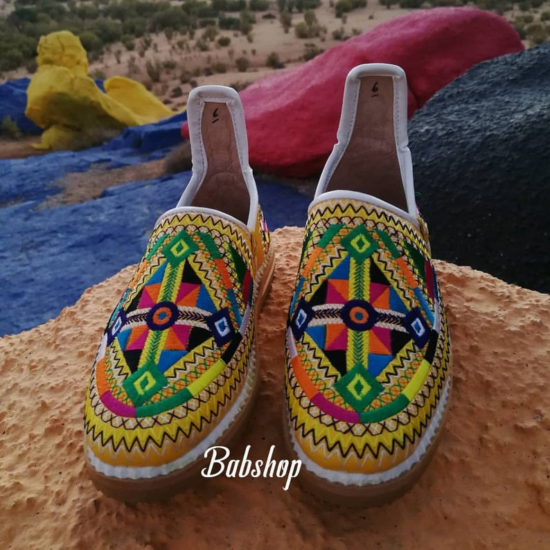 moroccan slippers moroccan slippers babouche moroccan slippers mens moroccan slippers womens babouche slippers babouche shoes babouche maroc