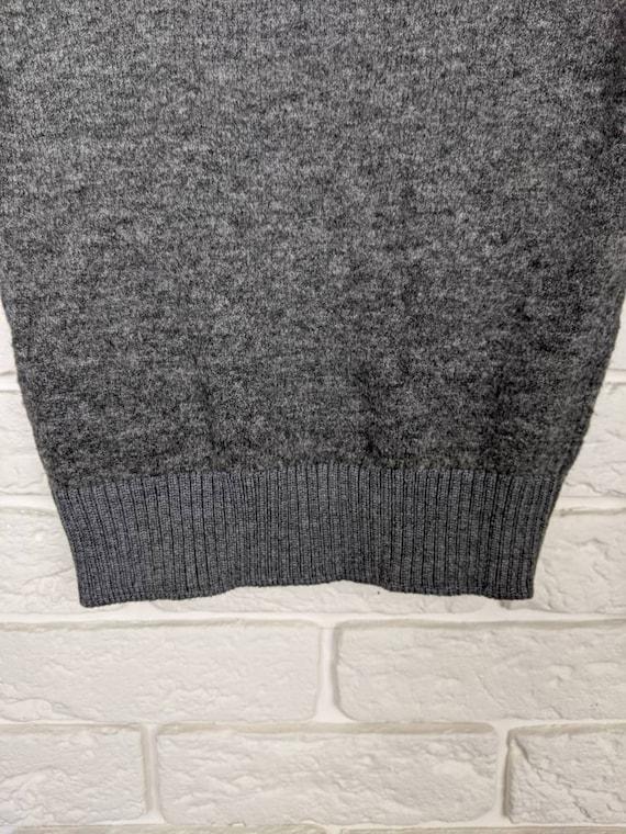 Stone Island Sweatshirts - image 4